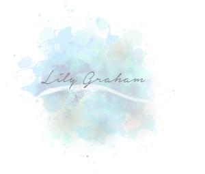 Lily_logo_idea_1