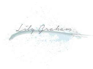 Lily_logo_idea_2