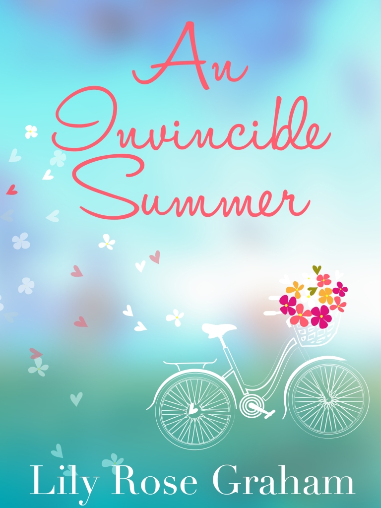 An_Invincible_Summer_cover_LRG