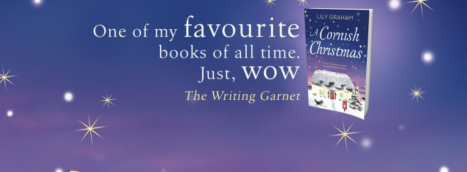 a-cornish-christmas-fb-header