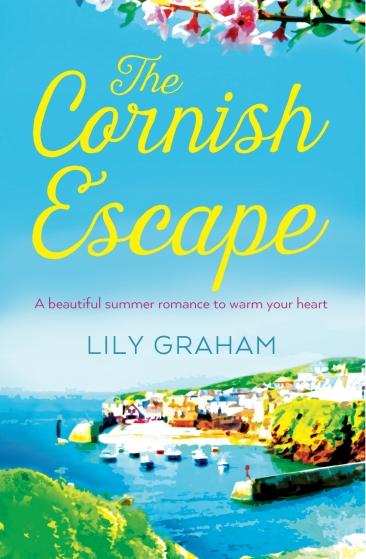 the-cornish-escape-new