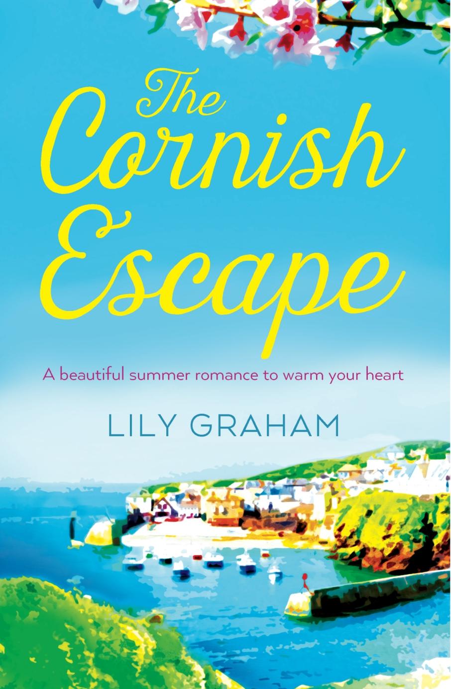 The Cornish Escape new.jpg