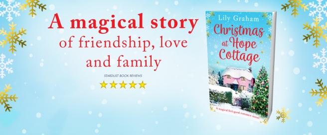 Christmas at Hope Cottage FB-Header.jpg