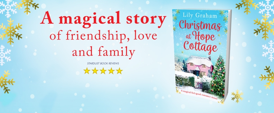 Christmas at Hope Cottage FB-Header.jpg