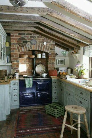 Hope cottage