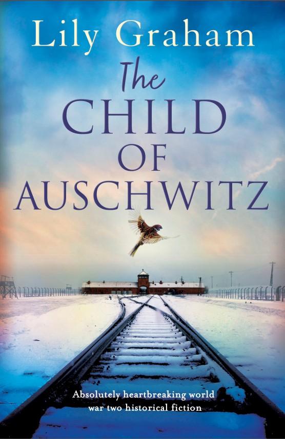 the child of Ausch Bfrt15