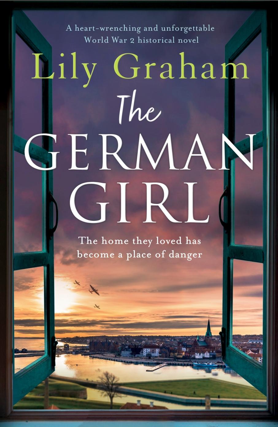 the-german-girl-kindle